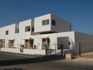 202 San Vito lo Capo - Beauty residence