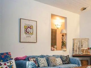 Casa De Destino*Villa Near Beaches*Incredible Deal, Isla de Vieques