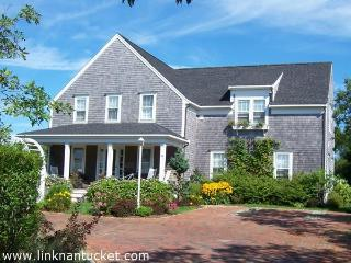 55 West Chester Street, Nantucket
