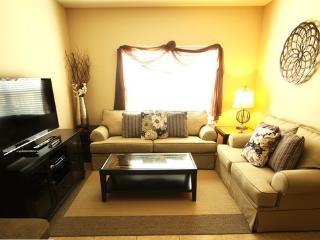 Oakwater Resort-2755GOWI