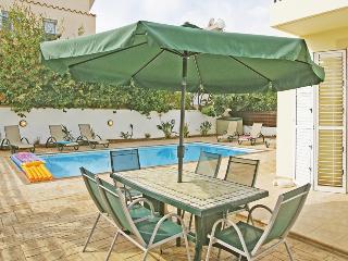 Villa Sunny Day, Protaras