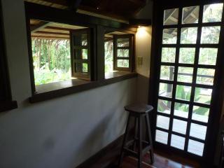 NEW-Casa de Barro Villa- BEACH/ POOL/ BEACH BIKES