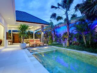 Wonderfull Villa 1 Br - Piscine Privee -Bali -Seminyak