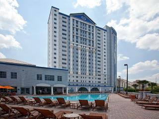 Luxury 2 Bedroom Condo at Westgate Palace Resort, Orlando