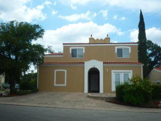Gorgeous Mediterranean House!, San Antonio