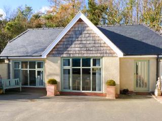 THE SETT, luxurious cottage, couples' retreat, WiFi, detached cottage in Beelsby, Ref. 26335