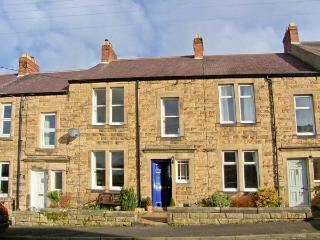 9 WINDSOR TERRACE, WiFi, open fire, character cottage in Corbridge, Ref. 30820