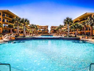 ADAGIO E302, Santa Rosa Beach