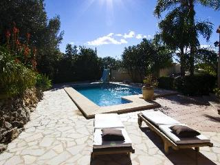 3 bedroom Villa in Javea, Region of Valencia, Spain - 5047040