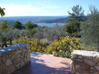 Casa hobbit a Civitella del Lago (google anche)