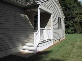 1 BR Private Apt. Foxboro Easton Mansfield, Norton