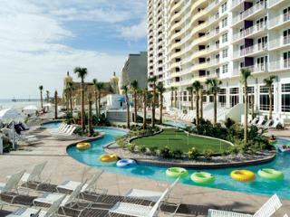 Daytona Beach FL OCEAN WALK (2BdrmSleeps6)