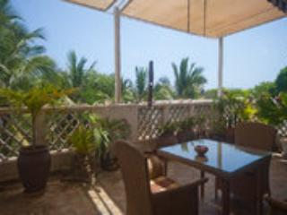 Diani Beach, South Coast, Simba Serviced Apartment, Ukunda