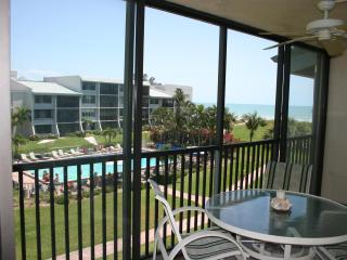 Free Bikes-Upgraded-Great Beach View-Book/Save, Sanibel
