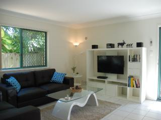 Easy Living in Vibrant Trendy Bulimba- From $170pn, Brisbane