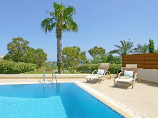 Five bedroom Villa Protaras