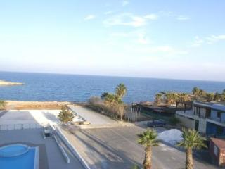 Gaby Apartment, Protaras