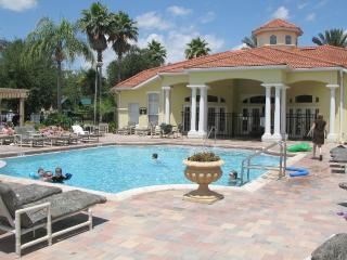 7 Bedroom South Facing Pool, XBOX one, PS3, WII, WiFi