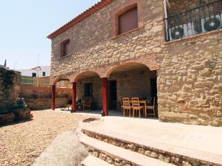 Villa Fernanda a charming house in the heart of Extremadura, Spain, Plasenzuela