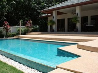 Villa for Rent in Naiharn, Phuket - nai21, Kata Beach