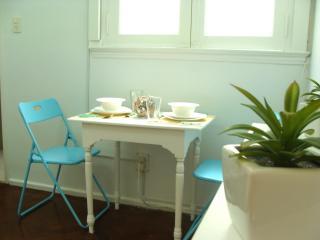Pretty studio in Recoleta 2PAX