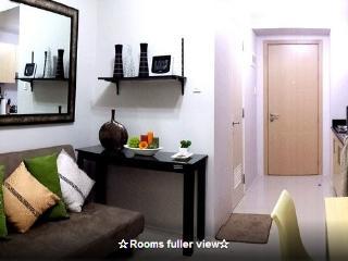 Rooms fuller view