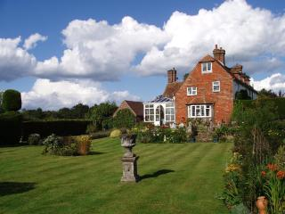 Butlers Farmhouse Bed and Breakfast, Herstmonceux