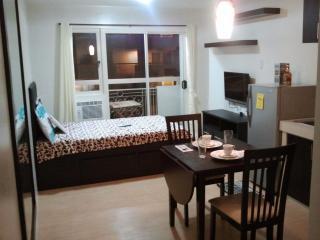 Resort Living Condo in Sorrento Oasis Pasig