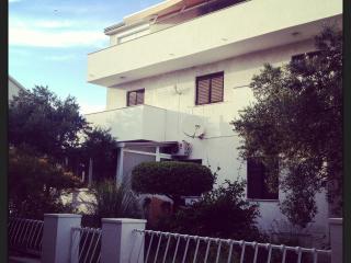 Guest house DIA! Biograd Croatia