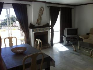 Beautiful house in Calahonda 5 mins from the beach, Sitio de Calahonda