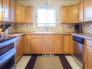 Ogden Condo Near Olympic Snow & Historic 25th St!