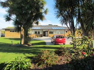 Appartment, Waikanae