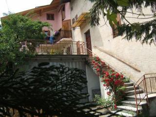 Appartamento in Valle di Non - Trentino, Cunevo