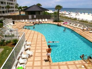 Shoalwater 906~ 3/3 Corner unit with FABULOUS views, Orange Beach