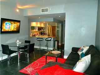 South of Fifth 1-BD Ocean View Suite-Gorgeous Views!, Miami Beach