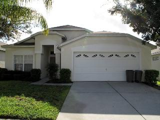 Villa 2239 Wyndham Palm Way, Windsor Palms