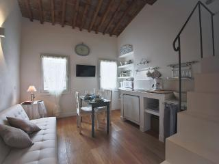 Tranquil 2 Bedroom Apartment in Florence
