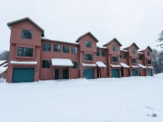The Copperwood Condominiums 3 Bedroom Private Vacation Rental Townhome
