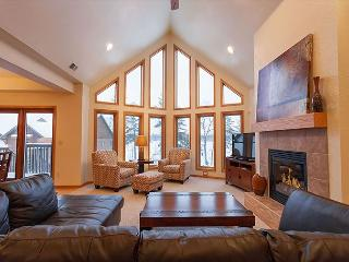The Copperwood Condominiums 3 Bedroom Private Vacation Rental Condominium