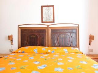 Camera Arancio, Cala Liberotto