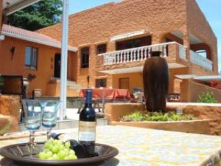 Villa Valencia B&B Pinetown Durban