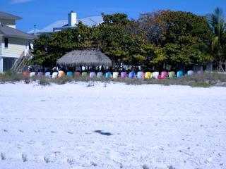 Anna Maria Island Beach Paradise 10, Holmes Beach
