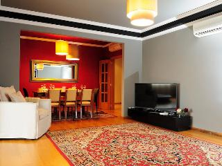 Luxury 5 Bed Room Apartment, Lisbon
