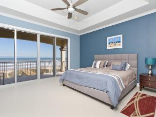 5208 Gulf Blvd, Ilha de South Padre
