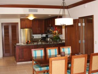 Luxury 2-Bedroom Marriott Maui Ocean Club, Lahaina
