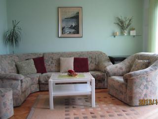 Apartman Ivanka, Podgora