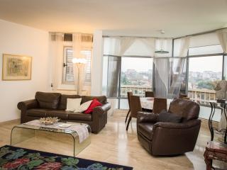 Raanana comfortable 3 bedrooms & 3 bathrooms #46, Ra'anana