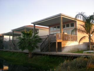 Condo LP308 Charming 2BR2.5BTH, Port Aransas