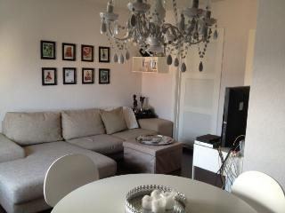 Cozy Copenhagen apartment near Amager Strand metro, Copenhague