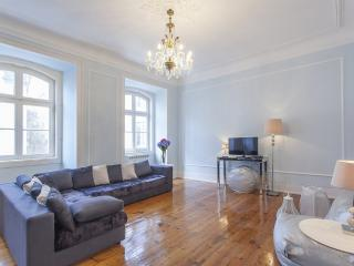 Apartment in Lisbon 252 - Chiado, Lisbonne